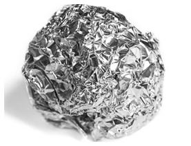 aluminum_foil_ball_insert
