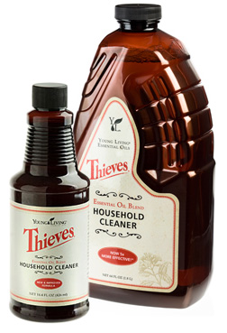 thieves-household-cleaner-both