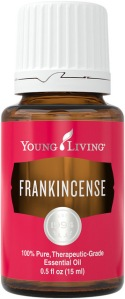 YL Frankincense