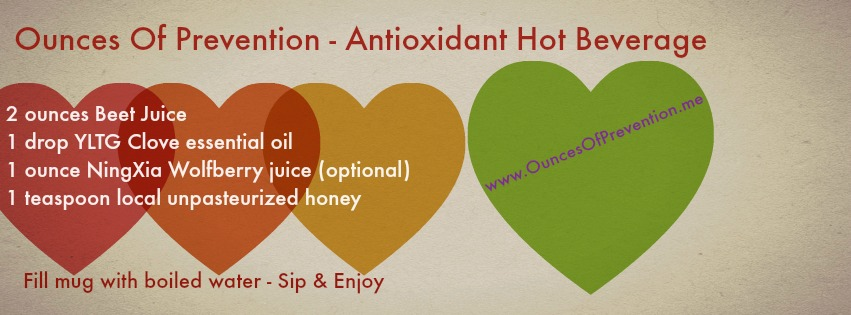 o-of-p-antioxidant-hot-drink
