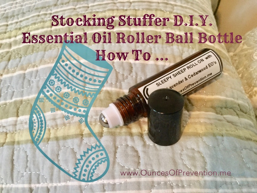 roller-ball-christmas-diy