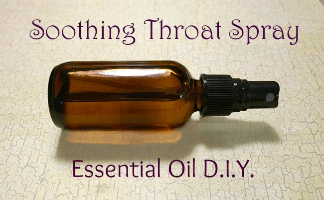 throat-spray-diy